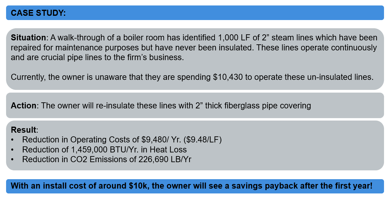 Energy-Savings-Example_190226_233850.png#asset:711