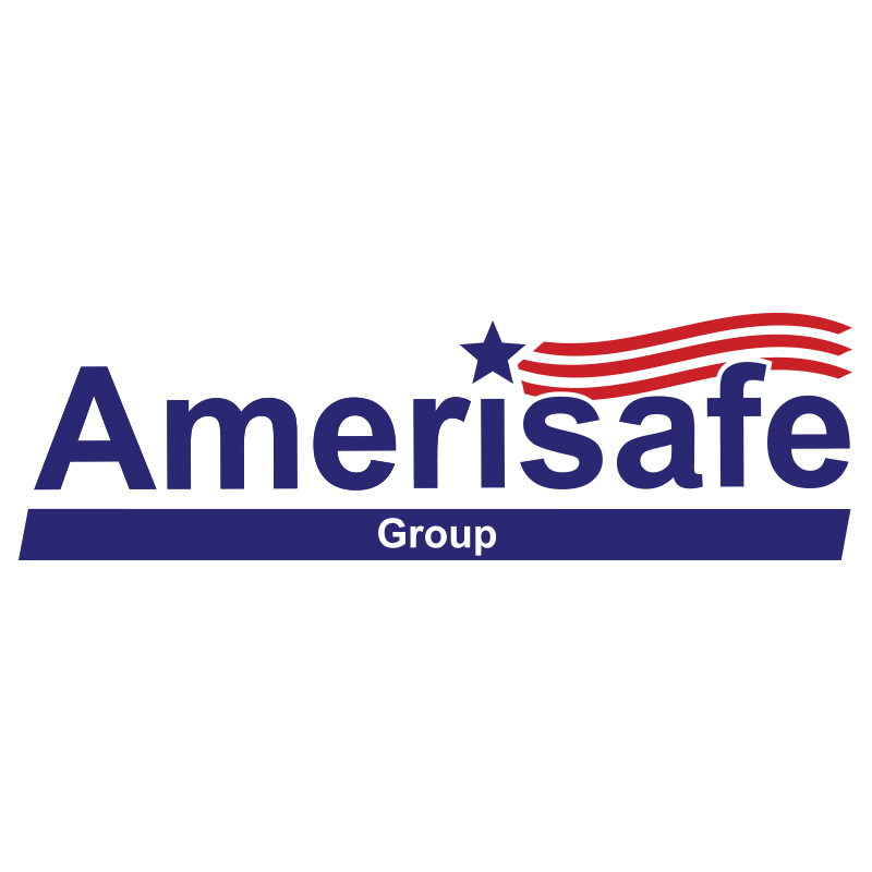 Amerisafe Group