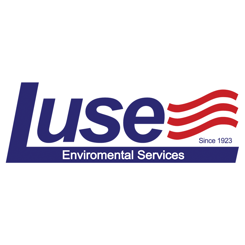 Luse Environmental Services