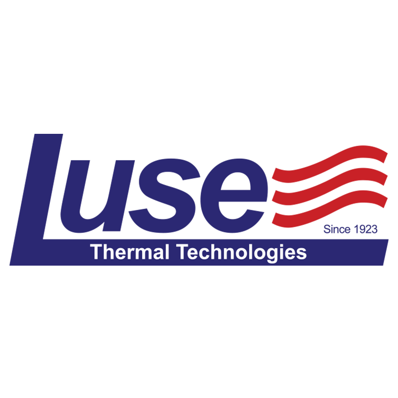 Luse Thermal Technologies